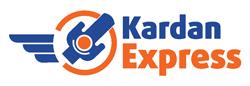 kardan-express.com